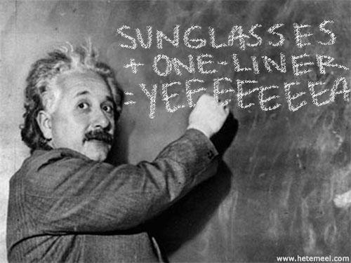 Einstein_3.jpg