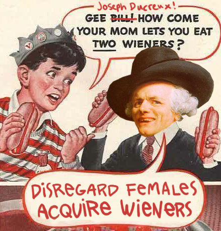 Gee_Bill_-_Acquire_Wieners.jpg