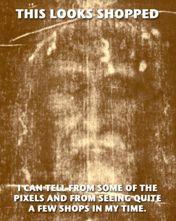 shroud-of-turin-shopped.jpg