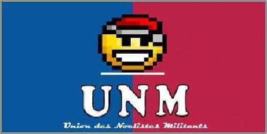 unm_210.jpg