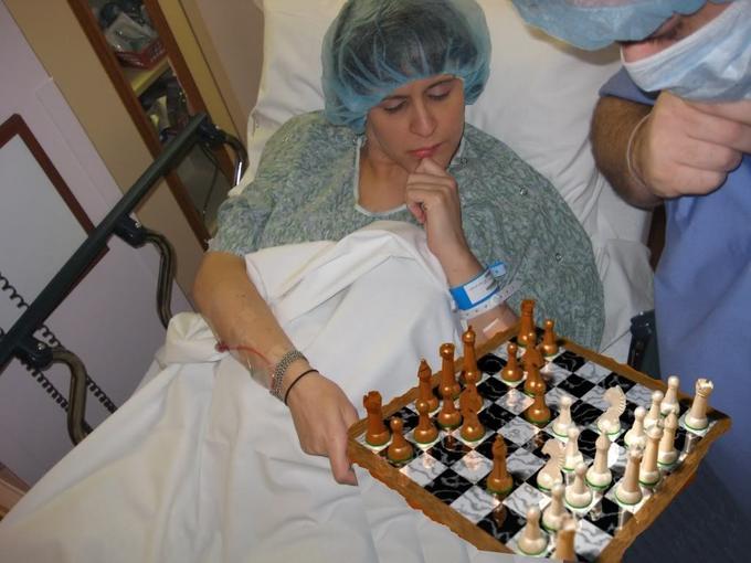 roller-chess.jpg