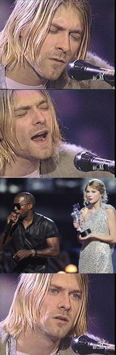 Cobain_Reaction_-_Kanye.jpg