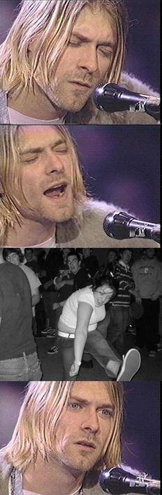 Cobain_Reaction_-_Mosh_Girl.jpg