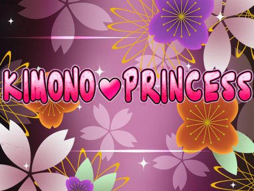 kimono_princess.jpg