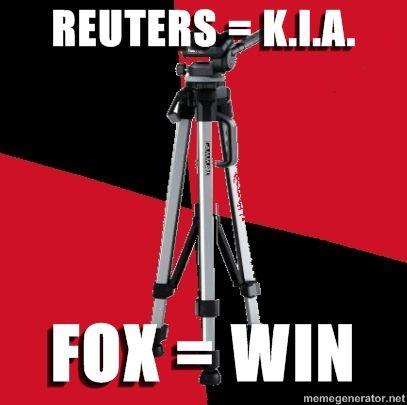 advice-rpg-reuters-kia-fox-win.jpg