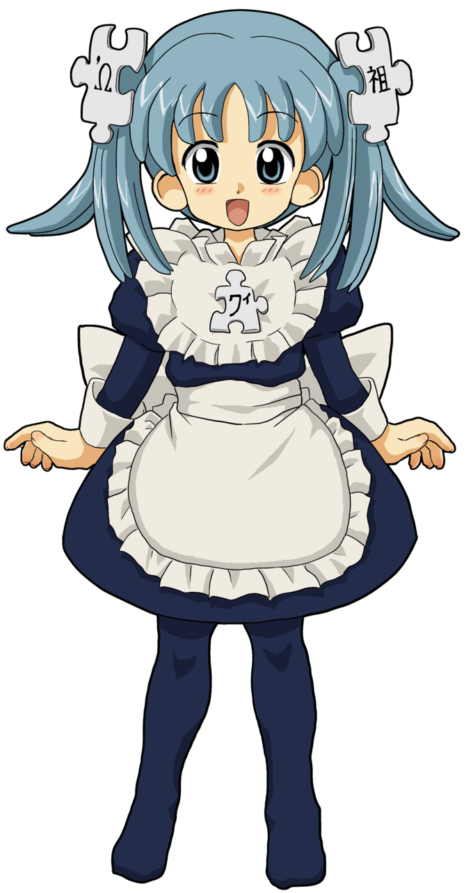 Wikipe-tan_frontview.png
