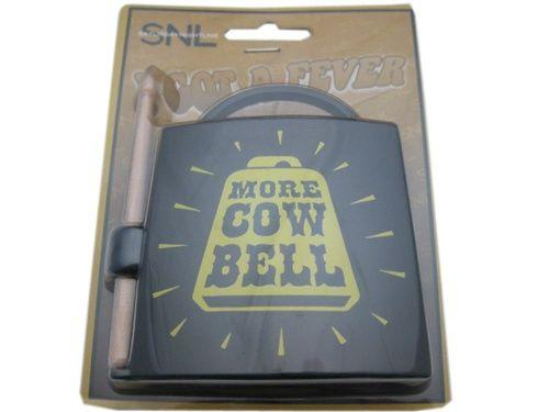 SNLCowbell.jpg