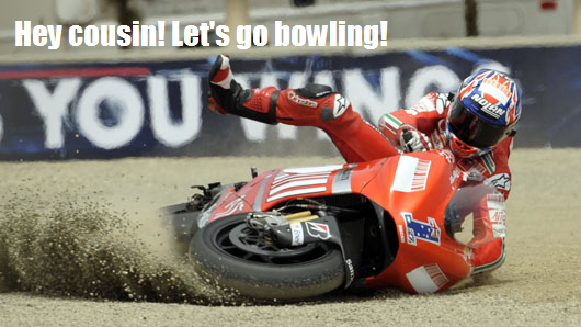 bowlingfail.png