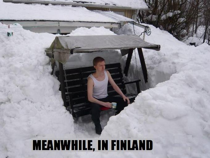meanwhile_in_finland.jpg