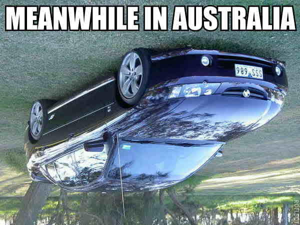 meanwhile_in_australia.jpg