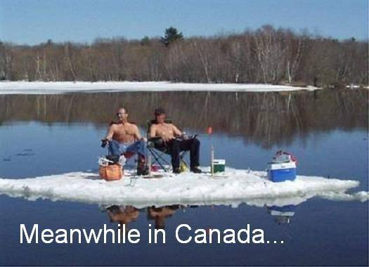 meanwhile_in_canada.jpg