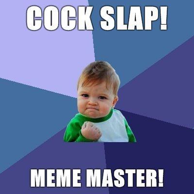 Success-Kid-Cock-slap-Meme-master.jpg