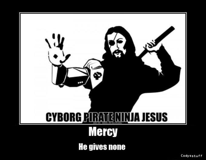 cyborg_pirate_ninja_jesus_copy.jpg