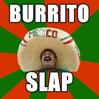 MEXICO-burrito-slap.jpg