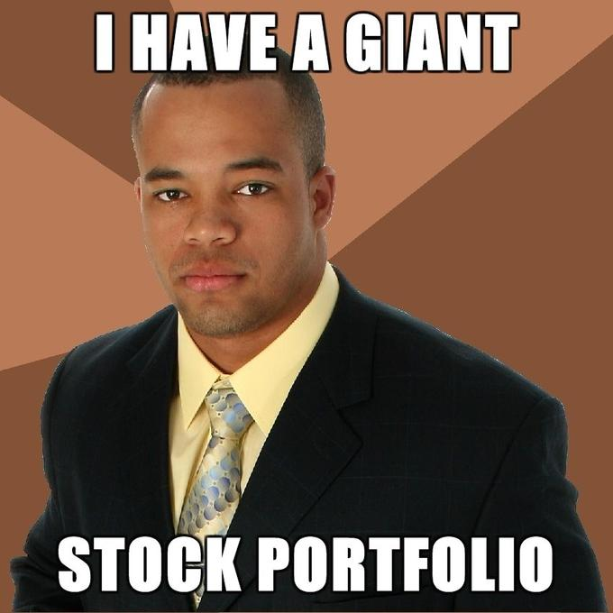 Successful-Negro-I-HAVE-A-GIANT-Stock-Portfolio.jpg
