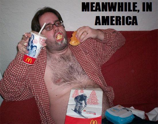 meanwhile_in_america.jpg