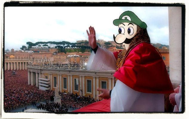 Weegee_Pope_by_graphicmemes.jpg