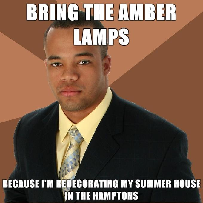 Successful-Negro-Bring-the-Amber-Lamps-Because-Im-redecorating-my-summer-house-in-the-hamptons.jpg