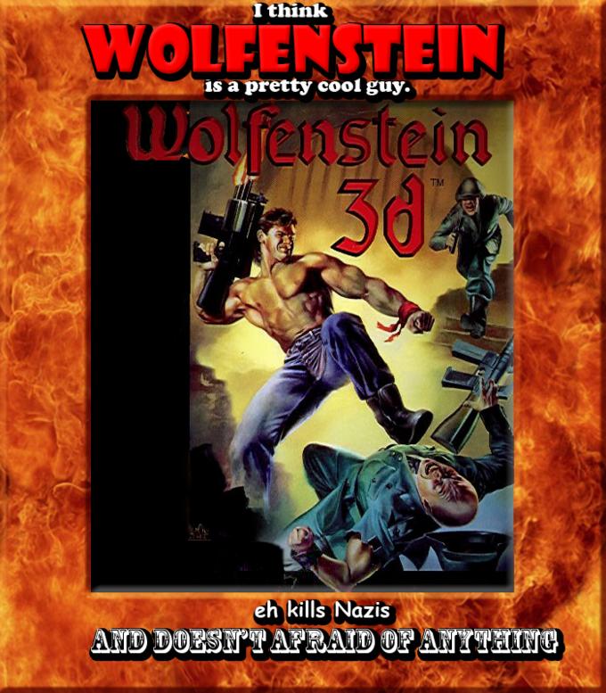 Wolfenstein-2.png