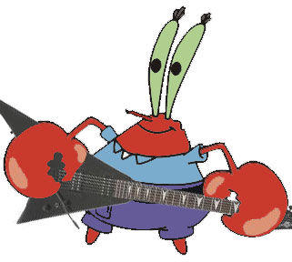 crabcore-2.jpg