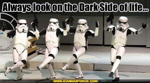 star-wars-stormtroopers-dancing.jpg