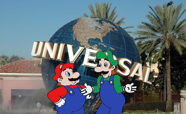 Hotelmario_set_in_Universal_St_by_peskyplumber.jpg