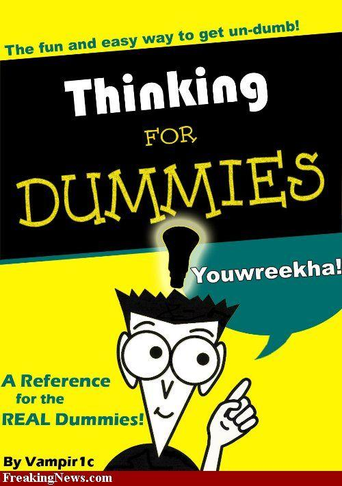 Thinking-For-Dummies--32952.jpg