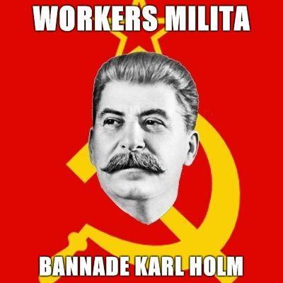 Stalin-Says-Workers-Milita-Bannade-Karl-Holm.jpg