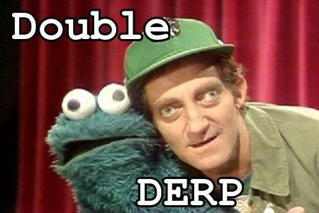 double_derp.jpg
