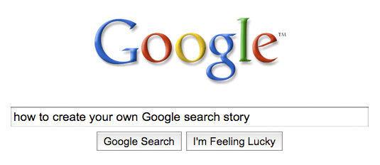 googlesearchstories.jpg