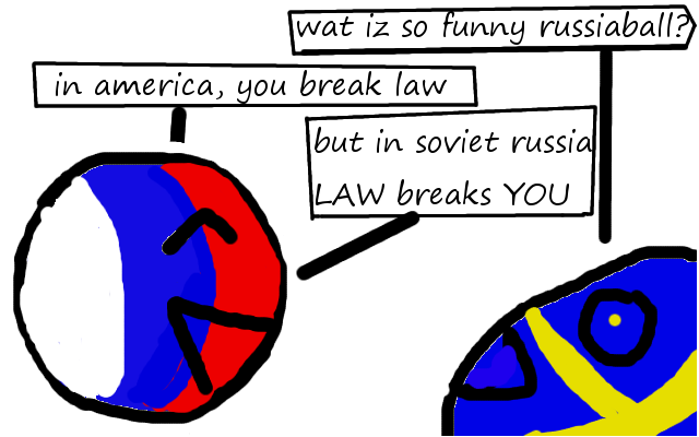 russiaball.png