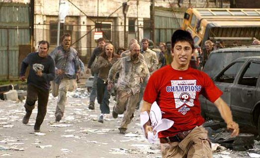 03_Fan_Zombies.jpg