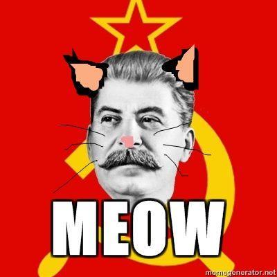 Stalin-Says-meow.jpg