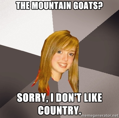 The_Mountain_Goats.png
