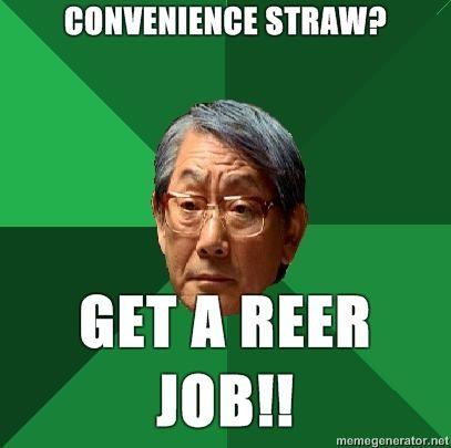 high-expectations-asian-father-CONVENIENCE-STRAW-GET-A-REER-JOB.jpg