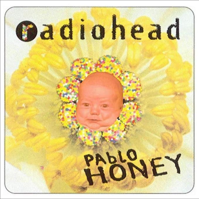 pablo-honey.jpg