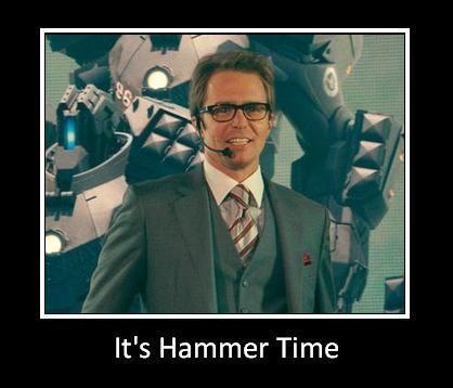 Hammer_TImej.JPG