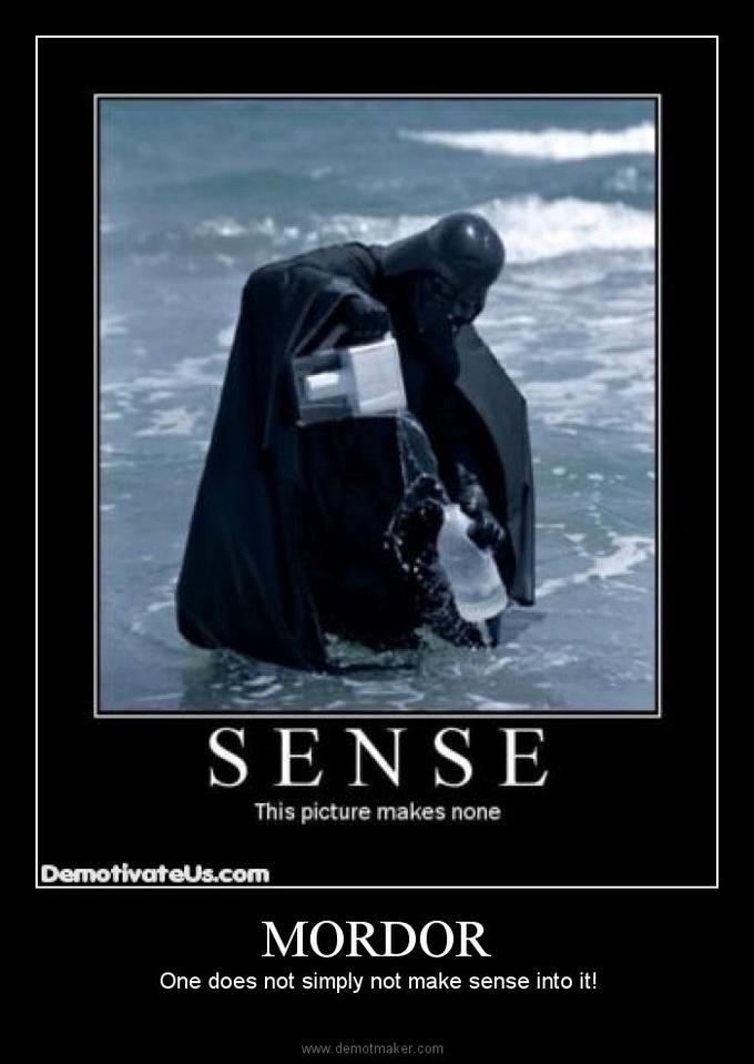 Darth_sense_demote_i_made_.jpg