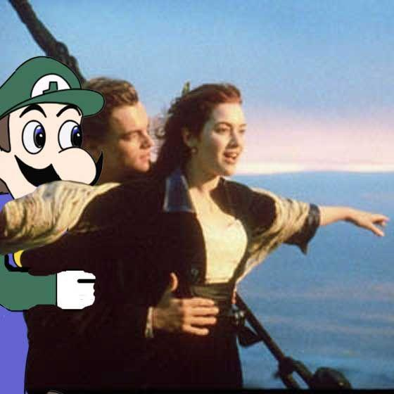 WHY_THE_TITANIC_SANK.jpg