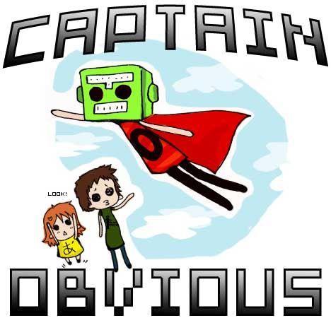 31565-CaptainObvious.jpg