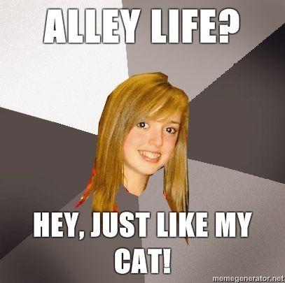 Musically-Oblivious-8th-Grader-ALLEY-LIFE-HEY-JUST-LIKE-MY-CAT.jpg
