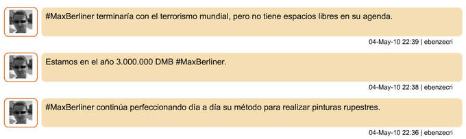 maxberliner8.jpg