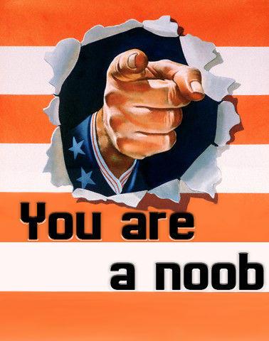 noob1.jpg