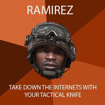 Ramirez_Internets.jpg