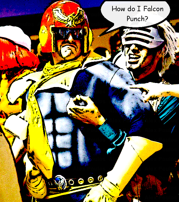How_Do_I_Falcon_Punch.png