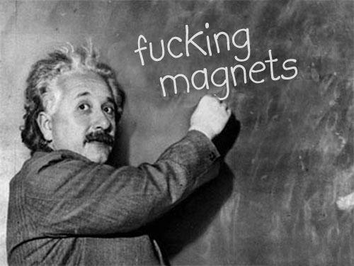 magnets.jpg