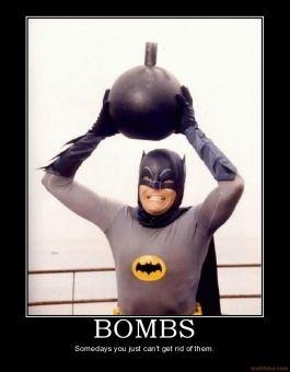bombs-demotivational-poster-1215881266.jpg