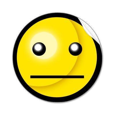 smiley_blank_stare_sticker-p217597474776660941qjcl_400.jpg