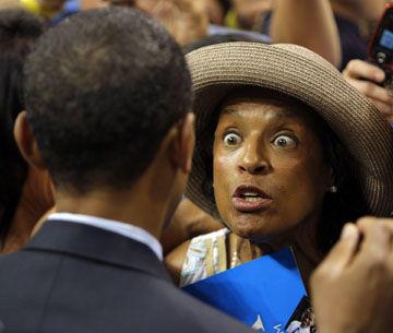 weird-obama-fan.jpg