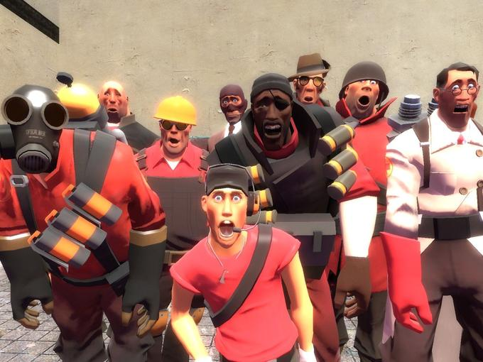 TF2_2_Girls_1_Cup_Reaction_by_lkhrizl.jpg